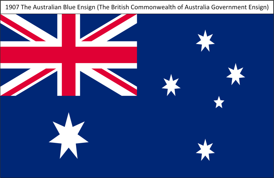 1907C TheAustralianBlueEnsign3
