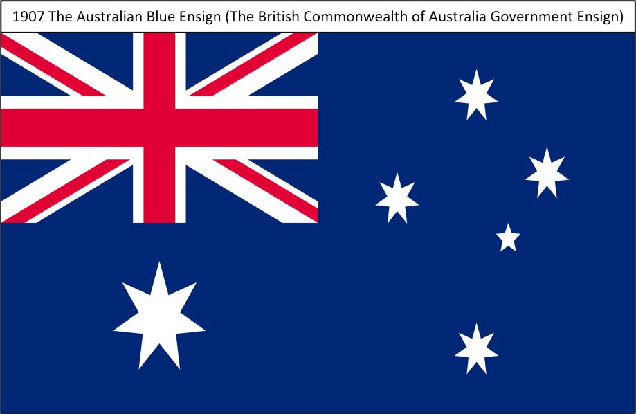 1907C TheAustralianBlueEnsign3