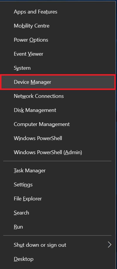 Windows 10 Version 1709 (Build 16299) Wireless Issue Fix