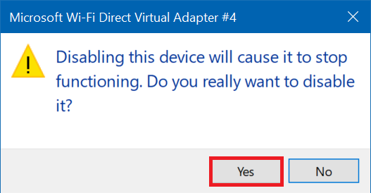 Windows 10 Version 1709 (Build 16299) Wireless Issue Fix - Dell