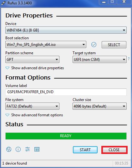 activator windows 7 ultimate 64 bit gpt